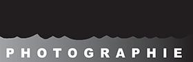 Logo lerohellecphoto
