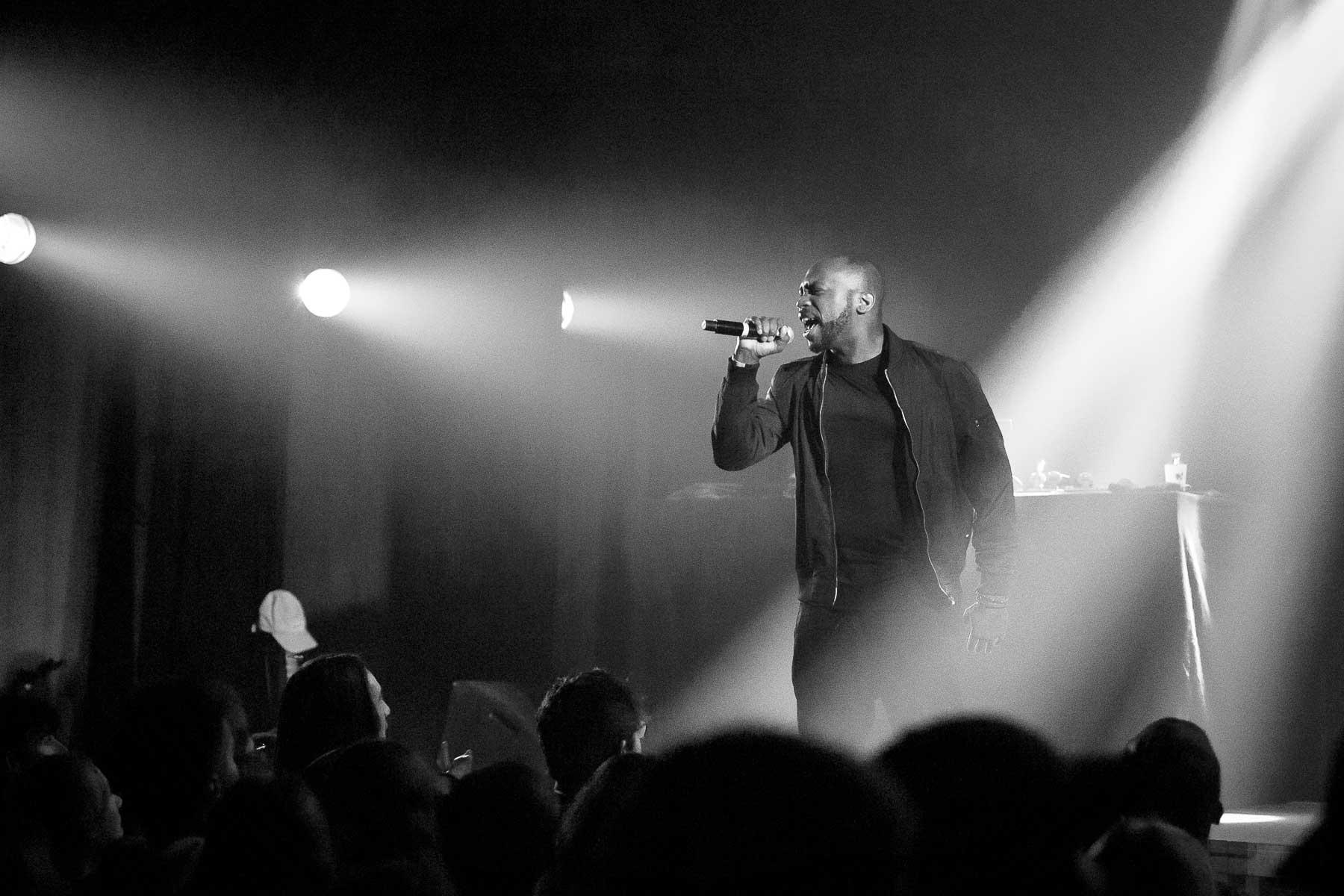 toxic-citizens-concert-au-silex