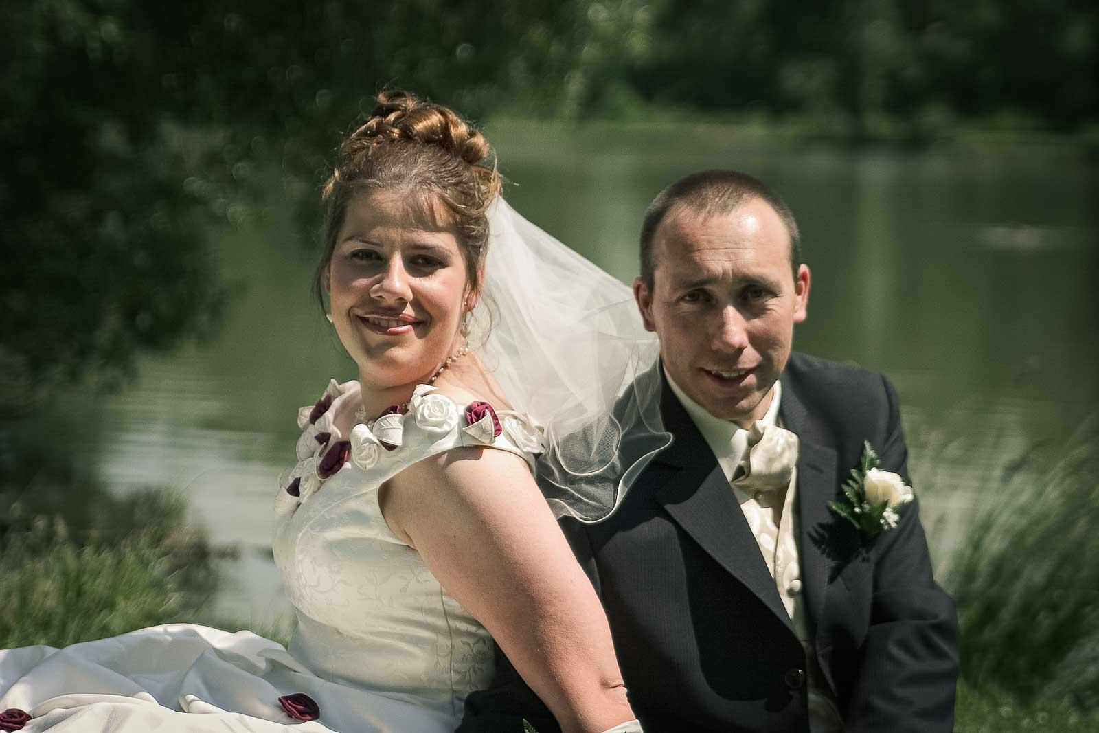 photo couple S&F
