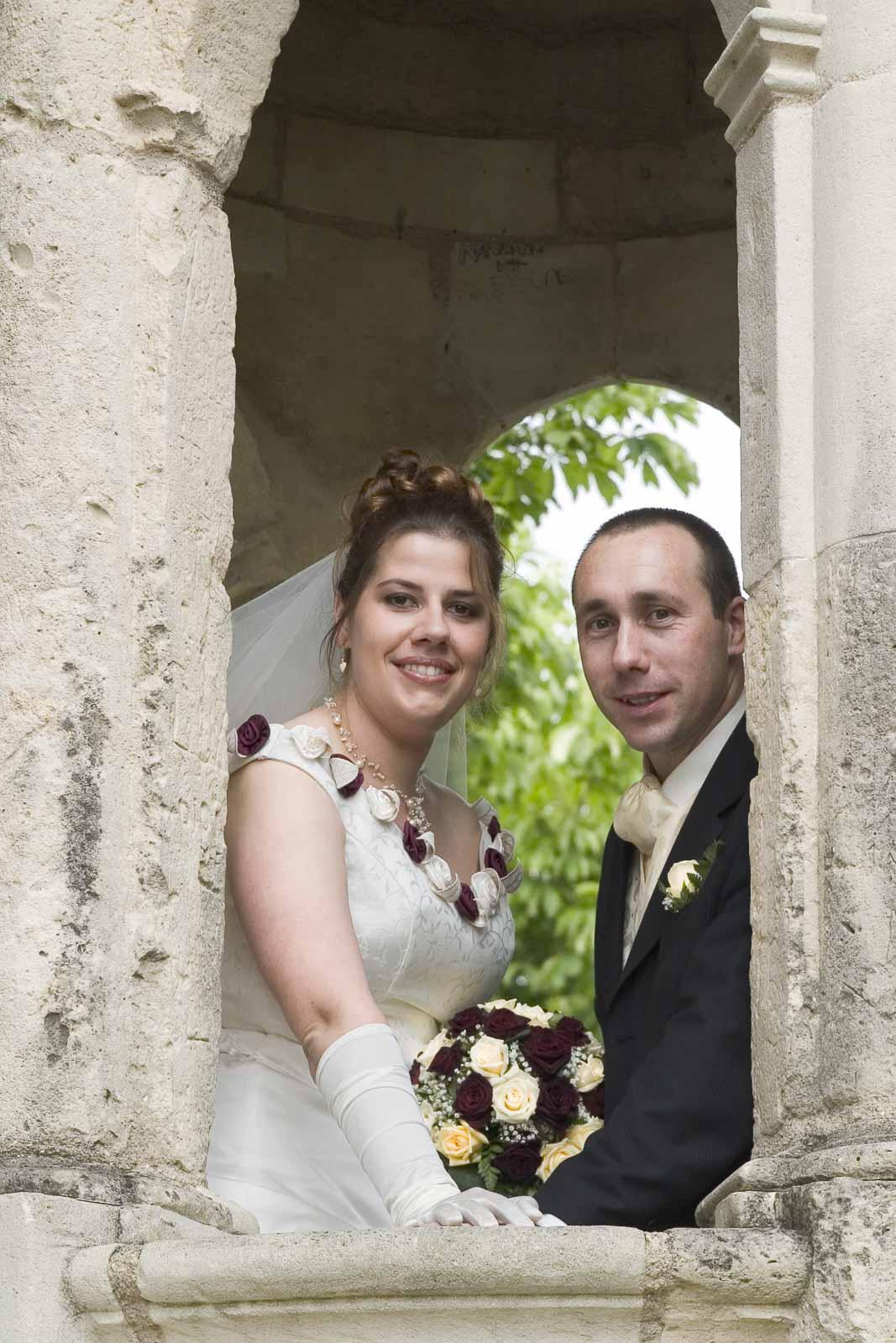 seance photo mariage S&F